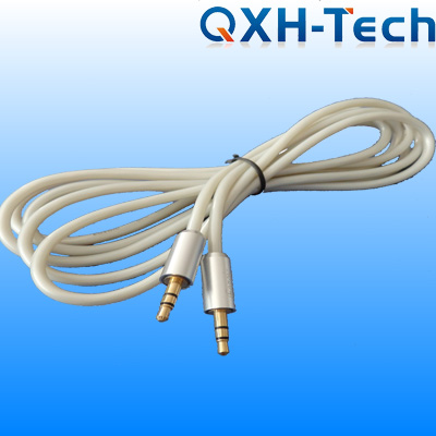 DC 3.5 cable